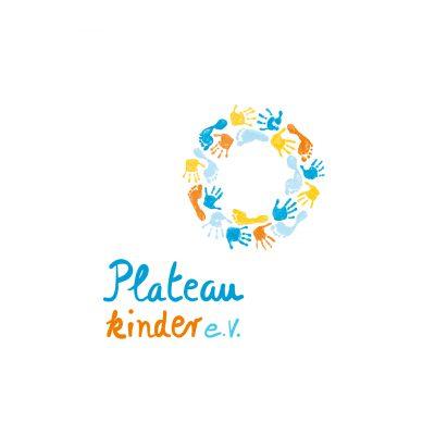 Logo_Plateaukinder_202001